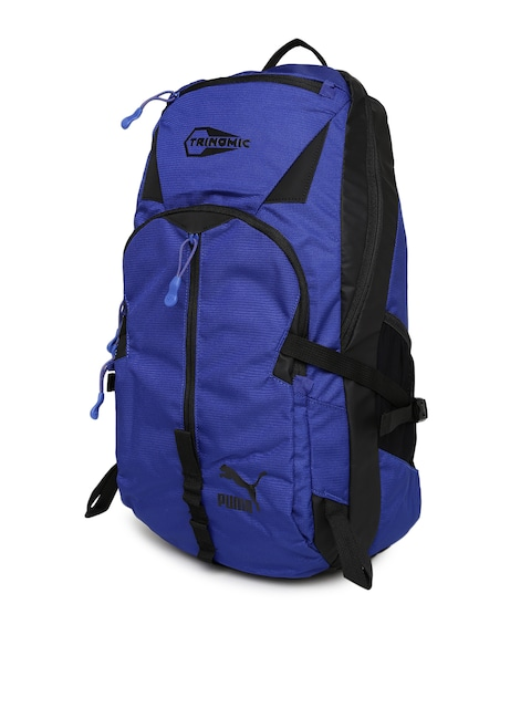 e4e24d3a18 puma trinomic backpack cheap   OFF33% Discounted