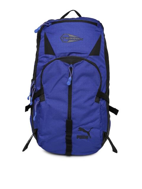 puma trinomic backpack