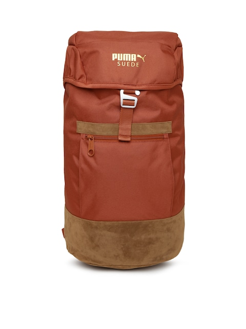 8ebb72bba94 puma suede backpack on sale > OFF79% Discounts