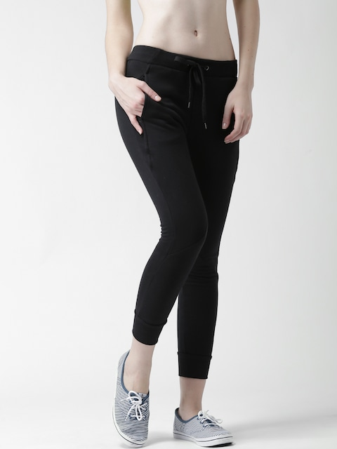 Black Palazzo Pants Forever 21 12643 Timehd