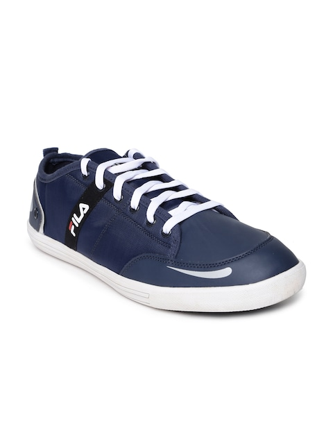 fila shoes online myntra Sale,up to 49