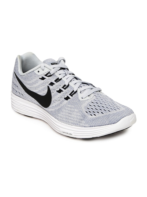 new product 41ca2 136b3 ... czech buy nike men light blue lunartempo running shoes sports shoes for  men 1267352 myntra 894d4 sale ...