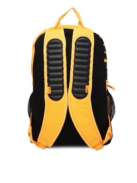 3a545c98c28 Buy nike max air backpack orange   up to 37% Discounts