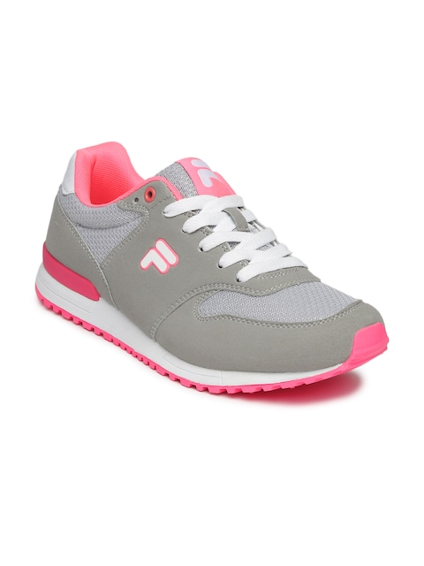 fila for women. fila for women w