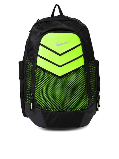 nike max air backpack myntra sarees