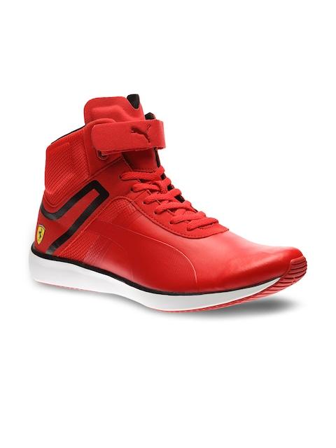 65fb0c309992cf puma shoes red men cheap   OFF76% Discounted