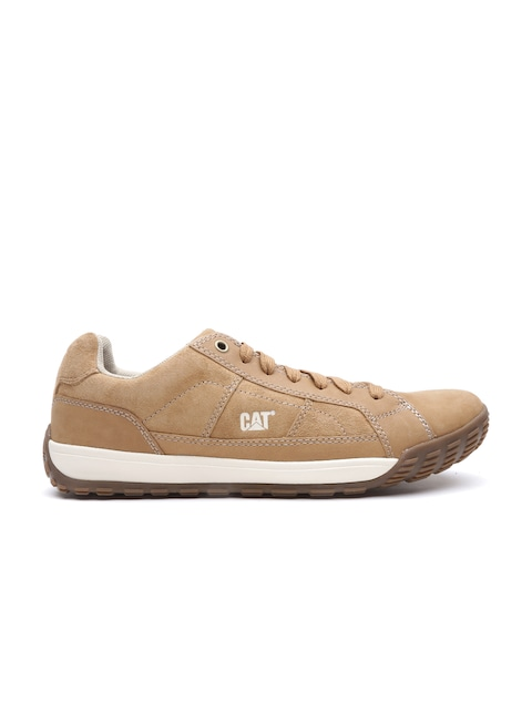 caterpillar shoes myntra sale offer extended sale