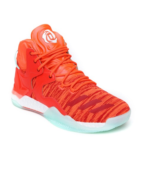 Adidas Basketball Shoes Orange Sale Up To 37 Discounts