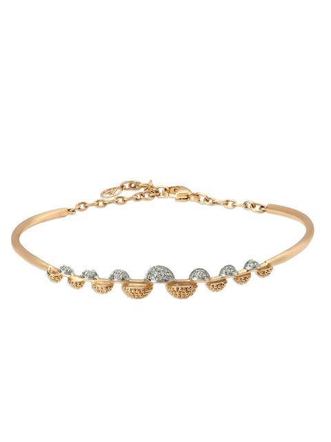 Tanishq Gold Bracelets For Women