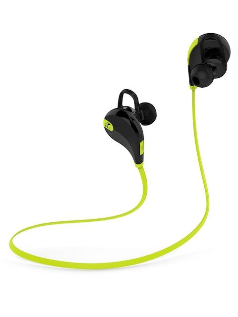 11482742009009-SoundPEATS-Green--Black-Qy7-Bluetooth-40-Wireless-Sports-Headset-with-Mic-9791482742008805-1.jpg