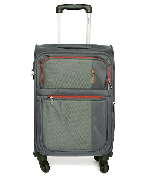 11481021718750-Safari-Unisex-Trolley-Bag-2841481021718312-1.jpg