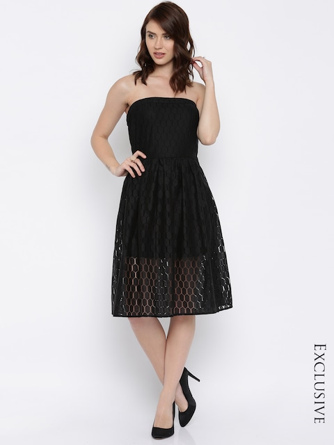 Design Dresses for Women