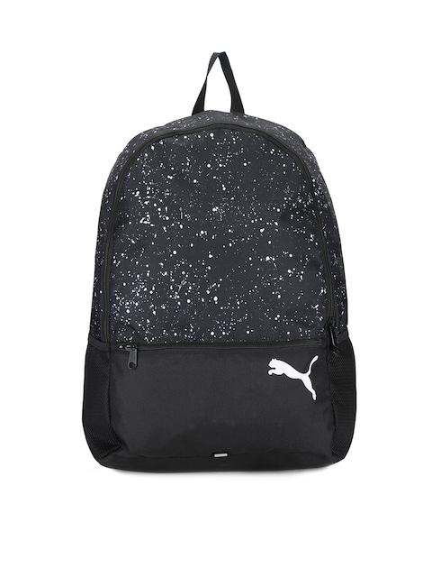myntra bags puma 5ff217f4c77d2