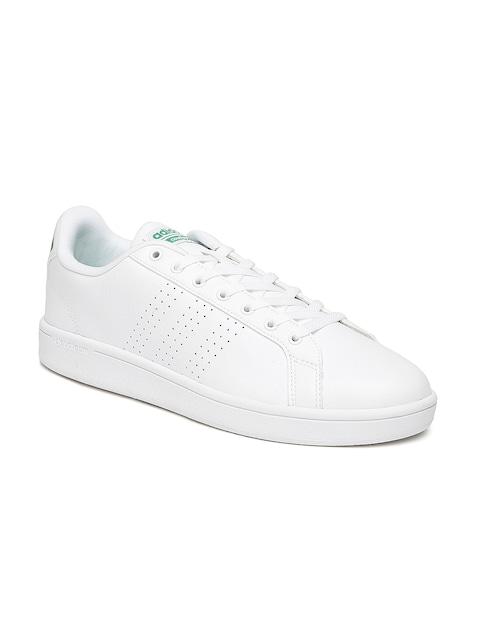 wholesale adidas neo sneakers myntra b3f6b 29290
