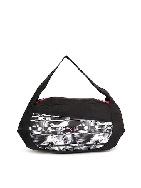 Puma Handbags Myntra The Best Handbag Of 2018