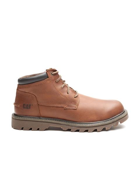 caterpillar shoes myntra kurtis collection 2017 chaussures