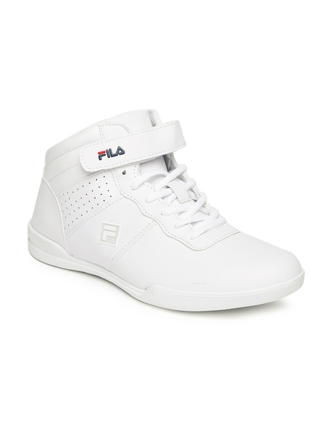 fila shoes yebhi dresses for women