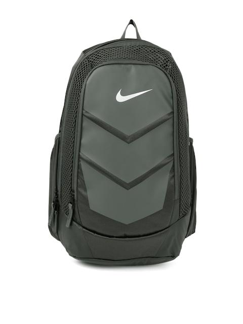 nike air max backpack myntra sarees