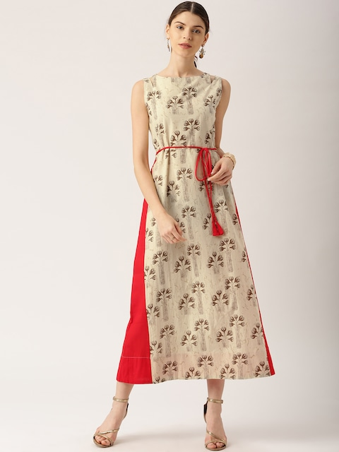 Next in line after image midi dress