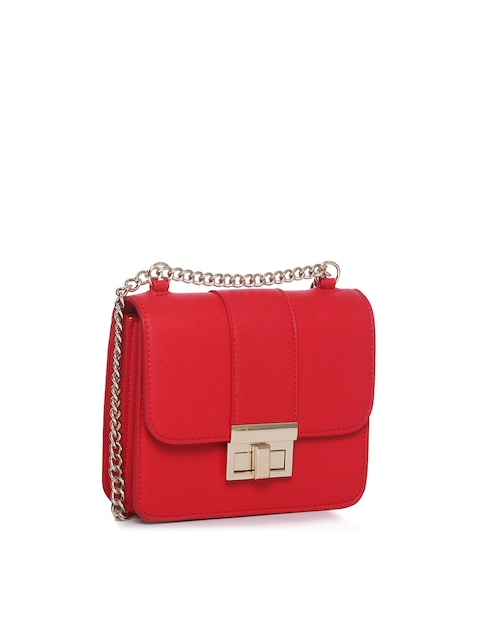 Handbags More By Forever New Previous Next