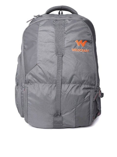 Solid gray рюкзак купить тасмания тайгер рюкзак
