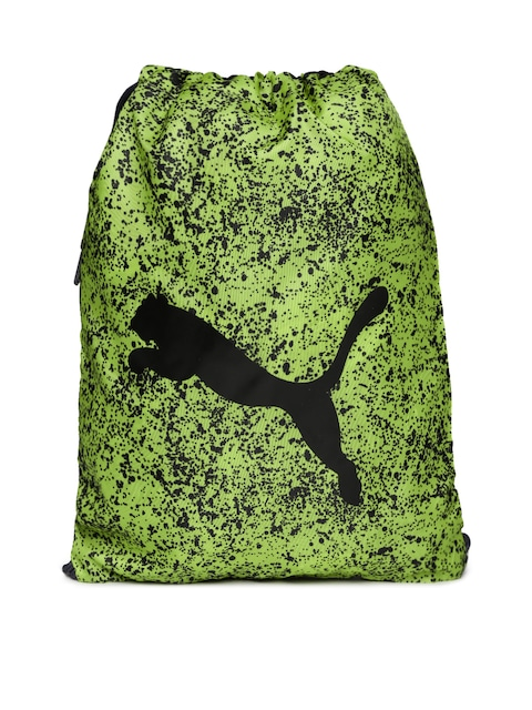 puma gym bag 2017