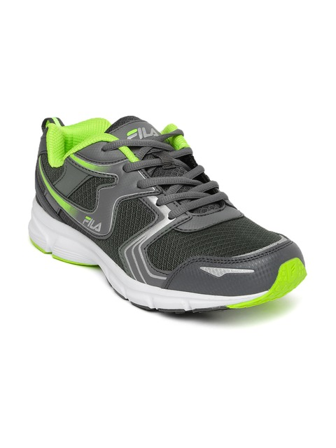 fila sneakers myntra Sale,up to 42