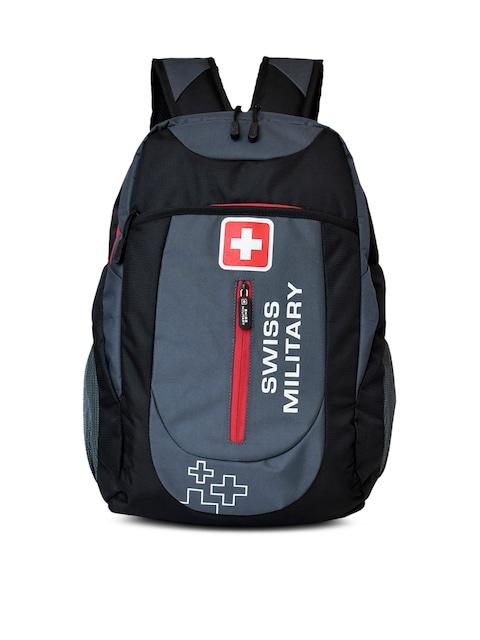 Рюкзаки с логотипом прочный mothercare эргорюкзак