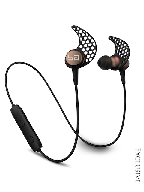 11504183828447-Boult-Rose-Gold-Toned-Audio-Xplode-Wireless-Bluetooth-Earphones-8691504183828273-1.jpg