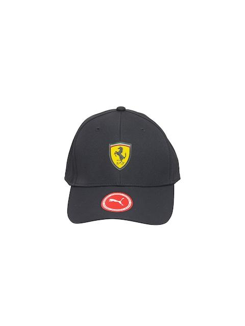 s unisex hat for ferrari transform cap running snapback fanwear com caps accessories men puma sports in