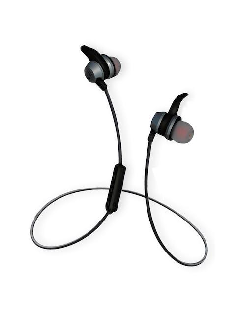 11512389515913-Boult-Unisex-Headphones-4291512389515914-1.jpg