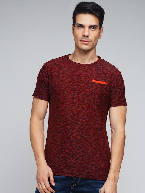Shirt T-shirt discount offer  image 13