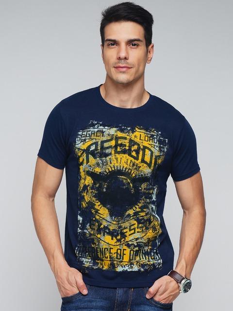 Shirt T-shirt discount offer  image 12