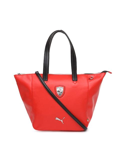 137b73760f cheap puma ferrari handbag cheap   OFF58% Discounted