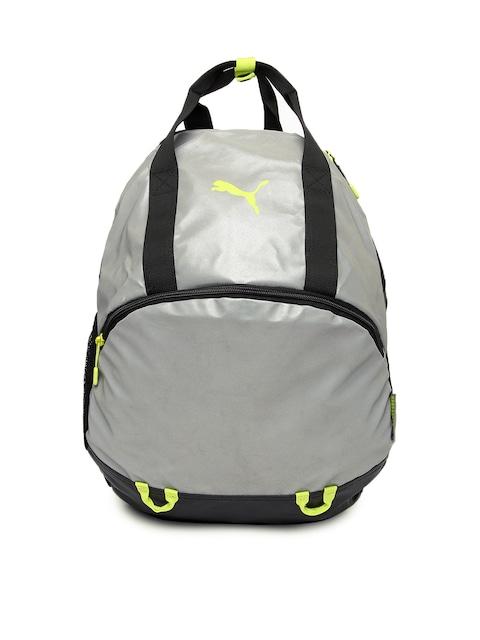 4a24bc66b84b puma fitness backpack Sale