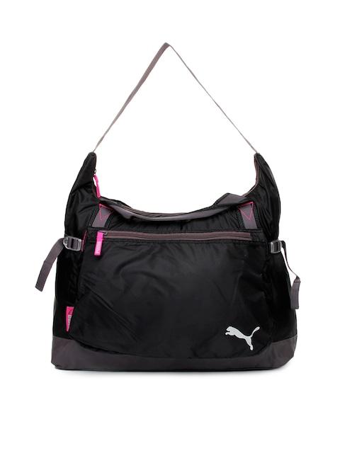 cheap puma shoulder bag cheap   OFF59% Discounted 55639f11c3ec2