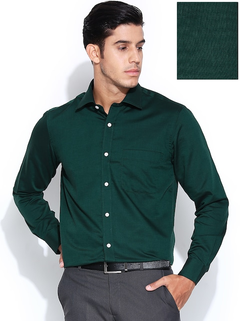 Popular shirt mens dark green of Good Quality and at Affordable Prices You can Buy on AliExpress. We believe in helping you find the product that is right for you.