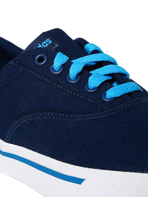 8f5e28144894 ... vulcanized low shoes c93bd 41800  where can i buy buy adidas neo men  navy park st classic casual shoes casual shoes