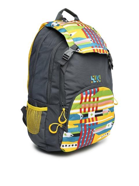 Эргономичный рюкзак вики babyton официальный сайт рюкзак-переноска 902