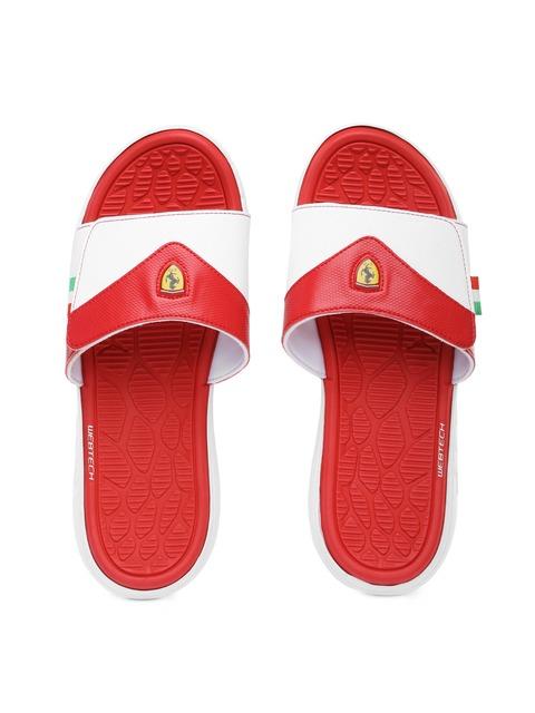 puma ferrari flip flops on sale   OFF58% Discounts 52dc7a653