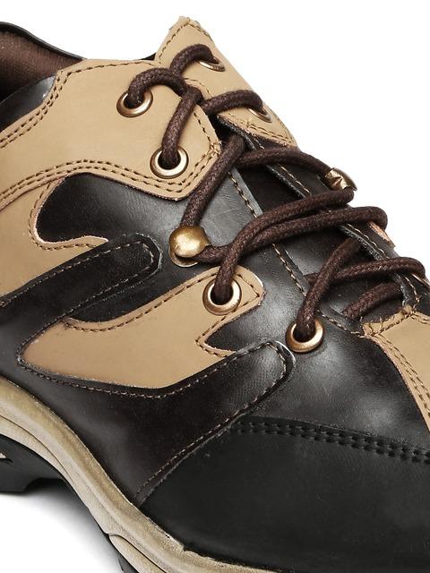 extremely casual footwear crossword style guru fashion
