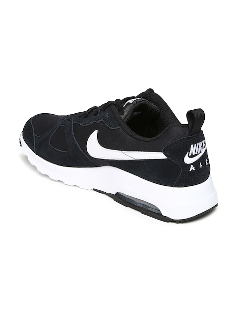 Nike Air Max Muse Sneakers For Men Buy MIDNIGHT NAVYWHITE
