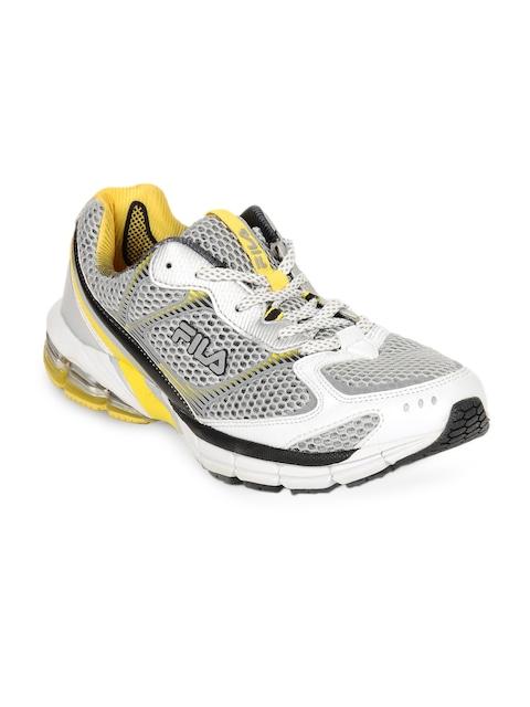 fila sports shoes myntra Sale,up to 60