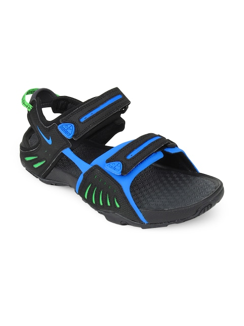 57cdd1bdf90b new zealand nike sport sandals 80d00 0a3ab