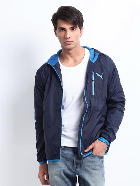 f72f09eb2b04 Buy myntra jackets puma   OFF71% Discounts