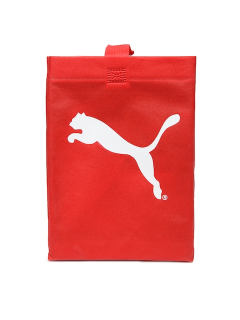 dbac0e22d5ee puma bmw handbag red on sale   OFF42% Discounts