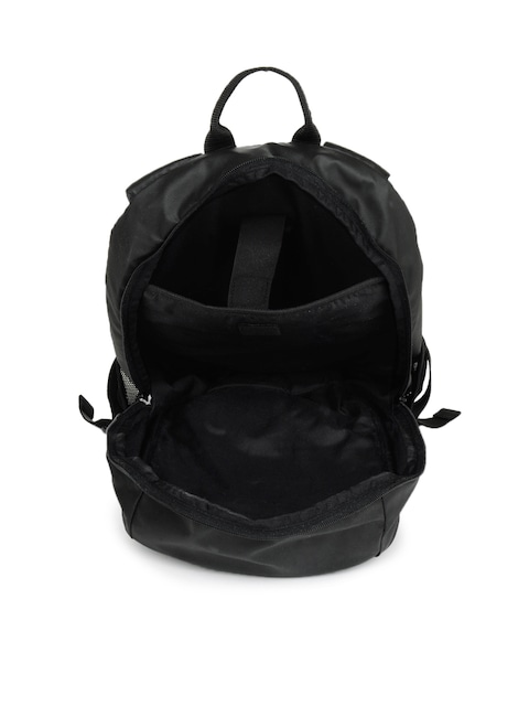 puma mercedes backpack on sale   OFF36% Discounts 31a5d163aa693