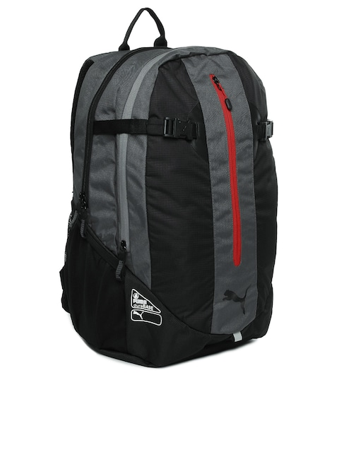 puma apex backpack