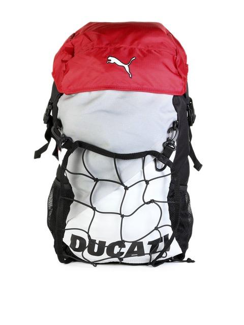 myntra bags puma
