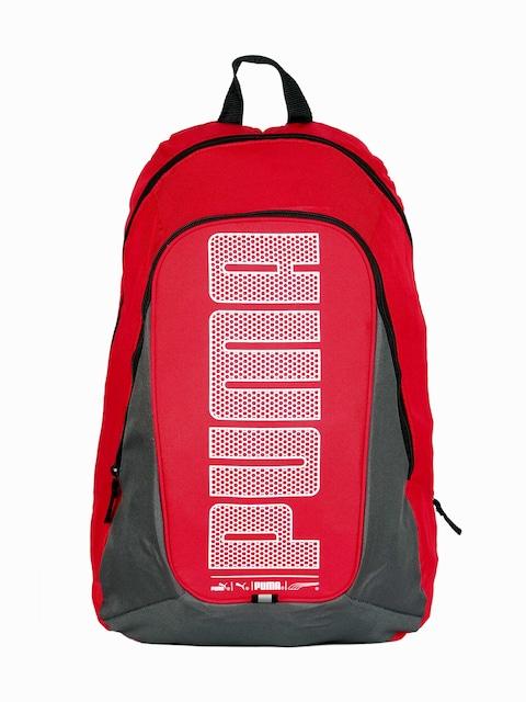 Buy myntra bags puma   OFF52% Discounts 48d712655a4d8